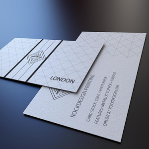 Business cards starting at 4each absolutely guaranteed premium business cards reheart Gallery