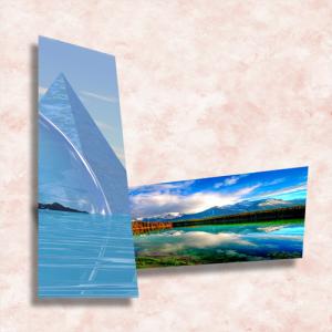 Postcards 4.25×11