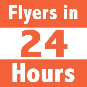 24 Hour Flyers Frodofullring